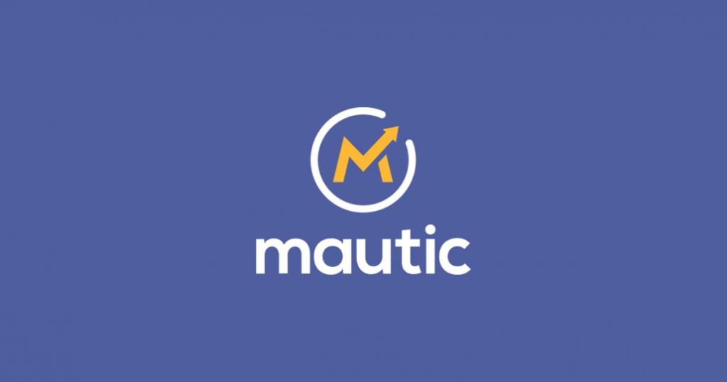 logo-mautic-1030x541